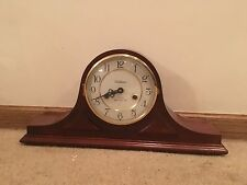 Waltham mantel clock 31 Day Chime