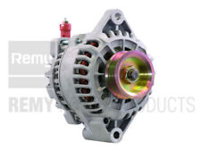 Alternator-Premium; New Remy 92523 fits 2004 Ford Mustang 3.9L-V6