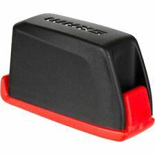 SRAM AXS eTap Battery