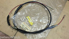 New Genuine Nissan Urvan E23 80-86 Rear R/H Handbrake Cable.  36531-R9000  N11