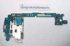 Samsung Galaxy S3 L710 Logic Board Motherboard 16GB Clean IMEI ESN SPRINT
