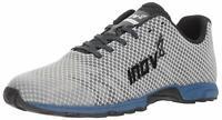 Inov-8 000640 F-Lite 195 V2 Grey/Blue Men's Cross Training Shoes