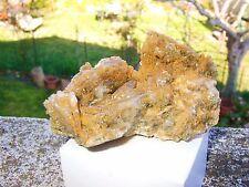 - Minerali Grezzi Cristalloterapia - BARITE LAMELLARE (31)