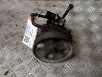 PEUGEOT EXPERT Power Steering Pump 2.0 Diesel 99-07 9640906480