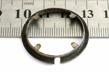 Casing clamp inner size ± 25mm. - outer size ± 30,5mm. - 104773