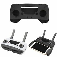 Transmitter Silicone Gel Protective Case Cover Guard Accessory For DJI Mavic Pro