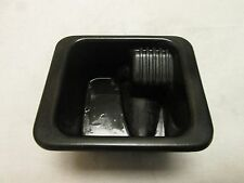 CHEVY CAMARO PONTIAC FIREBIRD OEM CENTER CONSOLE ASH TRAY ASHTRAY INSERT 93-02