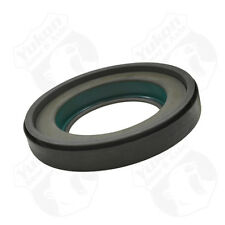 Replacement outer unit bearing seal for '05 & up Ford Dana 60 YMSF1015