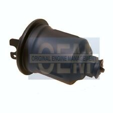 Fuel Filter Original Eng Mgmt FF208