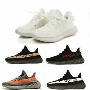 Yeezy-Boost 350 V2 Superstar Scarpe sportive Sneakers Sneaker Taglia 38-46
