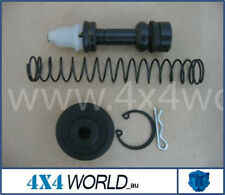 Landcruiser HZJ75 FZJ75 Series Clutch Kit Master Cylinde w/Booster