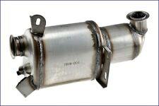 Diesel Particle Filter for VW Multivan V Transporter V 2.5 Tdi 7H0254700DX
