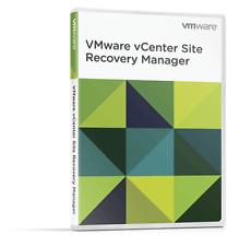 vCenter Unlimited ⭐ Fast Delivery⭐ VMware ESXi 6.x vSphere Enterprise Plus