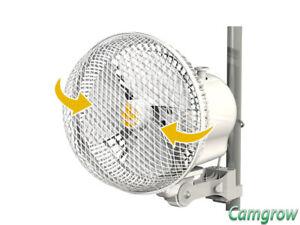 Secret Jardin Rubber Ducts para sistemas de ventilación RD100