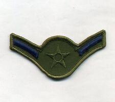 US AIR FORCE. AIRMAN