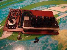 Marantz 2235B Stereo Receiver Parting Out Antenna Jacks + Board
