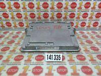 2006 06 2007 07 FORD FOCUS 2.0L ENGINE COMPUTER ECU ECM 6S4A-12A650-TB OEM