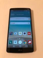 LG G3 VS985 - 32GB - Black - Verizon AT&T T-Mobile Unlocked GSM - READ!!!