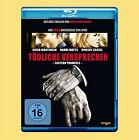 ••••• Tödliche Versprechen (Viggo Mortensen / Naomi Watts) (Blu-ray)☻