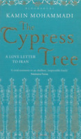 The Cypress Tree, Very Good Condition Book, Mohammadi, Kamin, ISBN 9780747591528