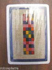 Carte da gioco rare collezione NUOVE SIGILLATE Modiano 7616 Trieste CARDS RARE