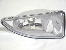 For 00 01 02 03 04 Focus Driving Fog Light Lamp R H Passenger Side New