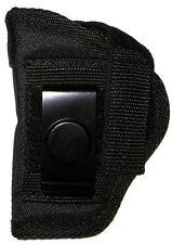 Charter Arms Pathfinder Magnum & .22  Pistol Holster CCW Inside pants Waist ISP
