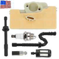 Air filter tune up kit For STIHL MS290 MS310 MS390 029 039 290 310 390 chainsaw