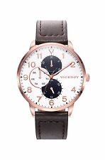 RELOJ VICEROY WATCH / 471093-05 / NEW!!!! RRP~139€ / -30€ OFF!!!
