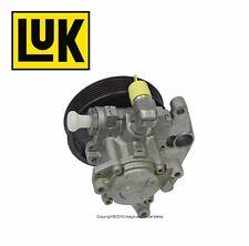 For Mercedes W221 S550 W204 GLK350 W211 E550 E350 W219 Power Steering Pump OEM