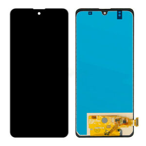 OEM For Samsung Galaxy A51 2019A515 Display LCD Touch Screen Digitizer Assembly