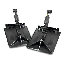 "Nauticus Smart Trim Tabs SX Series Boats 10.5 X 12"" SX10512-70"