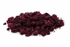Freeze Dried Beetroot Pieces 100g (Sussex Wholefoods)