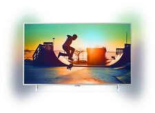 "PHILIPS 32"" Ambilight FHDSmart TV 4 x HDMI 32PFS6402/12"