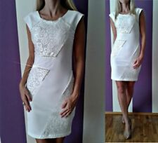 Unbranded Christmas Lace Dresses for Women