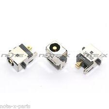 Connecteur Dc power jack socket portable TOSHIBA Portege Z830 Z835