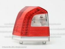 VOLVO XC70 2007, 2008, 2009, 2010, 2011 TAIL REAR LAMP OUTER LED LEFT NEW HELLA