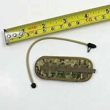 T07-11 1/6 Soldier Story FCS - Hydration System
