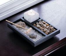 Table top Zen garden starter Kit.