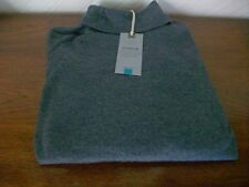 Marks and Spencer Polo Neck Jumpers & Cardigans for Men