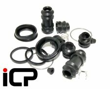 Genuine Rear Caliper Seal Repair Kit 04479-20340 Fits: Toyota Celica VVTi VVTLi