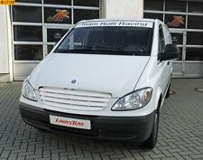 LT Frontgrill Mercedes Vito u. Viano Bj. 03-10 (nicht Facelift)