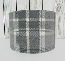 Unbranded Traditional Lampshades