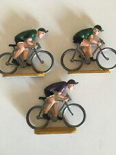cycliste en plomb tour de france