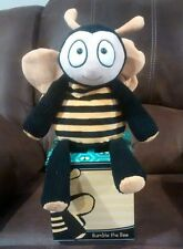 Scentsy Buddy in Box,l Brumble the Bee