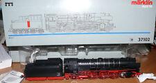 Märklin 37102,Schlepptenderlok BR 01.10,MHI-Modell,neu,Ork