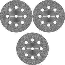 "Labor diamond cutting disc diameter 22 mm (7/8)"" entire 8 holes"