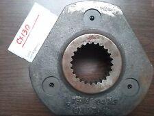 CASE CX130 Planetary gear set LNM0602