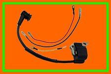 STIHL Zündung Zündmodul - Zündspule 021 023 025 MS210 MS230 MS250 MS 210 230 250