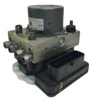 11 12 Dodge Caravan Town /& Country ABS Pump Anti Lock Brake Module 05154911 ML47